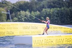 WAM-PARK-88-Vosges-Thaon-2018-49