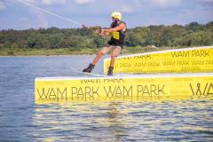 WAM-PARK-88-Vosges-Thaon-2018-67