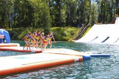 WAM-PARK-Savoie-Albertville-2020-1279