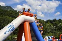 WAM-PARK-Savoie-Albertville-2020-1290