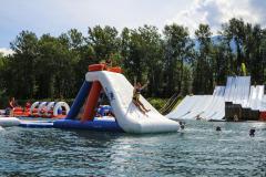 WAM-PARK-Savoie-Albertville-2020-1312