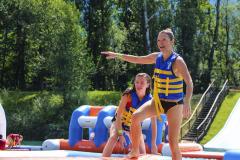 WAM-PARK-Savoie-Albertville-2020-1315