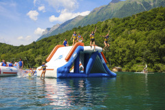 WAM-PARK-Savoie-Albertville-2020-1378