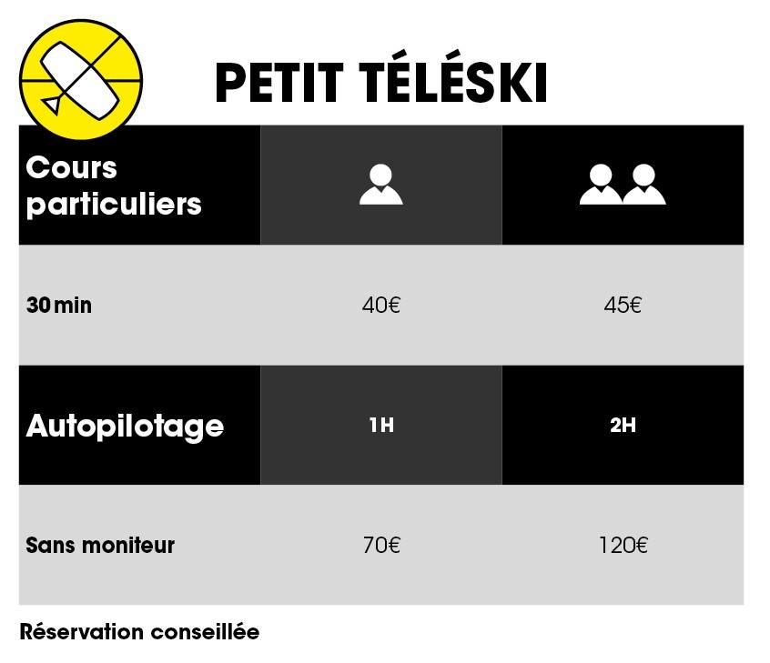 WAMPARK-Montailleur-Flyer-Tarifs-Horaires-20192