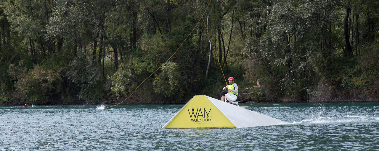 pages-WAM-Wake-Park-2015-236