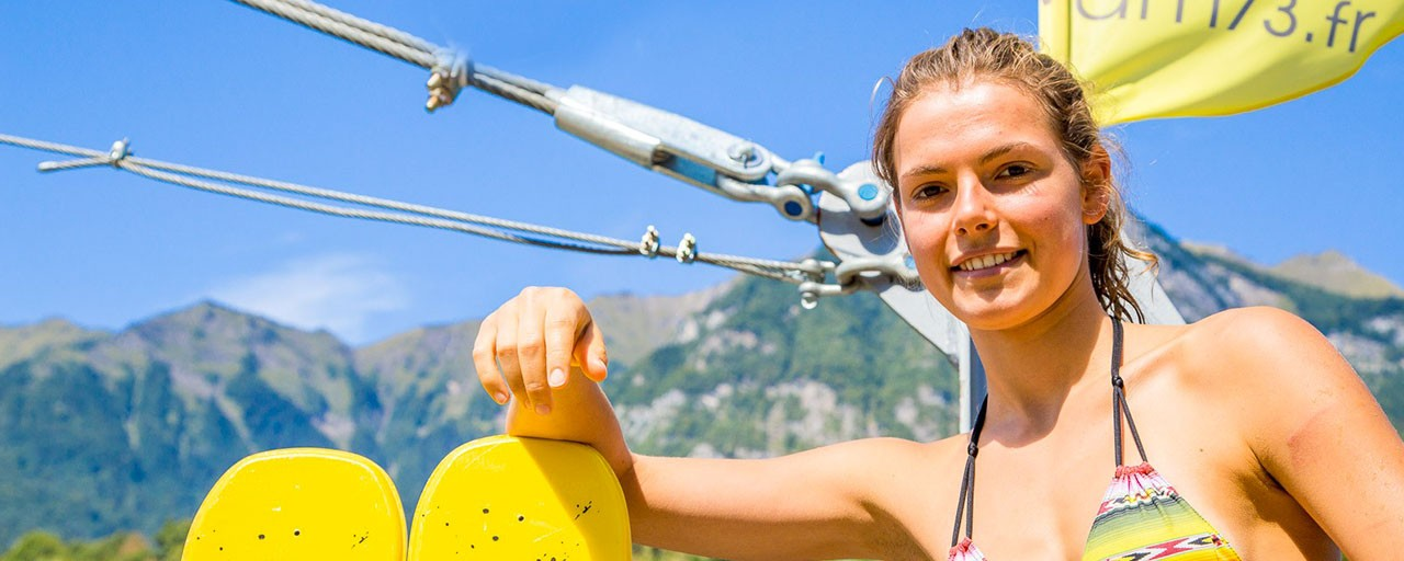 pages-WAM-Wake-Park-2015-32