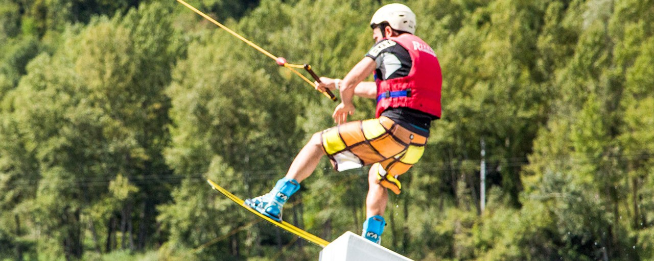 pages-WAM-Wake-Park