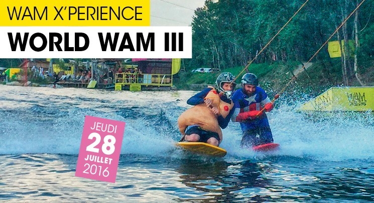 16.05-753.WAM - Event 5.3 web
