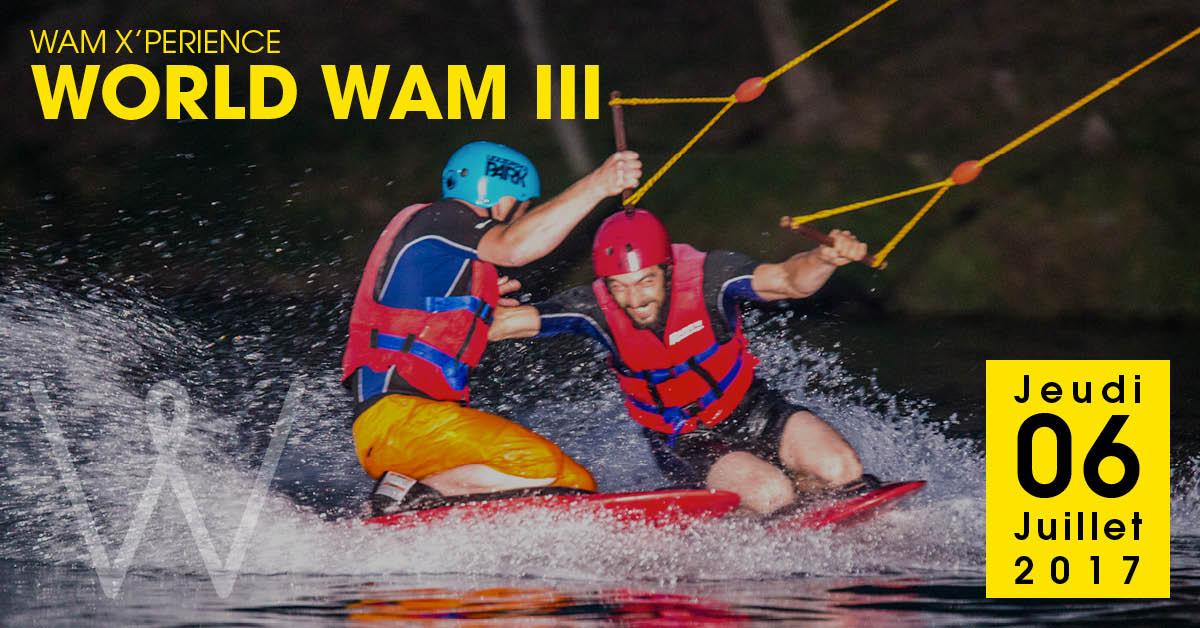 wam-x-perience-20172