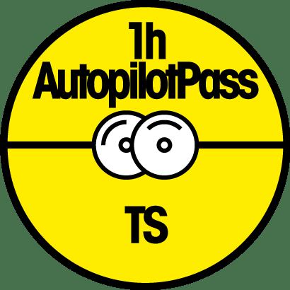pass teleski wakeboard 1h