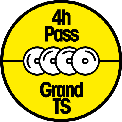pass 4 h cable wake park
