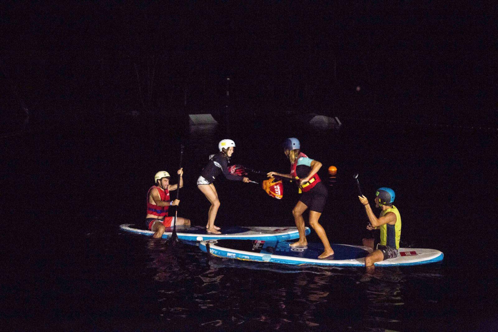 joute-paddle
