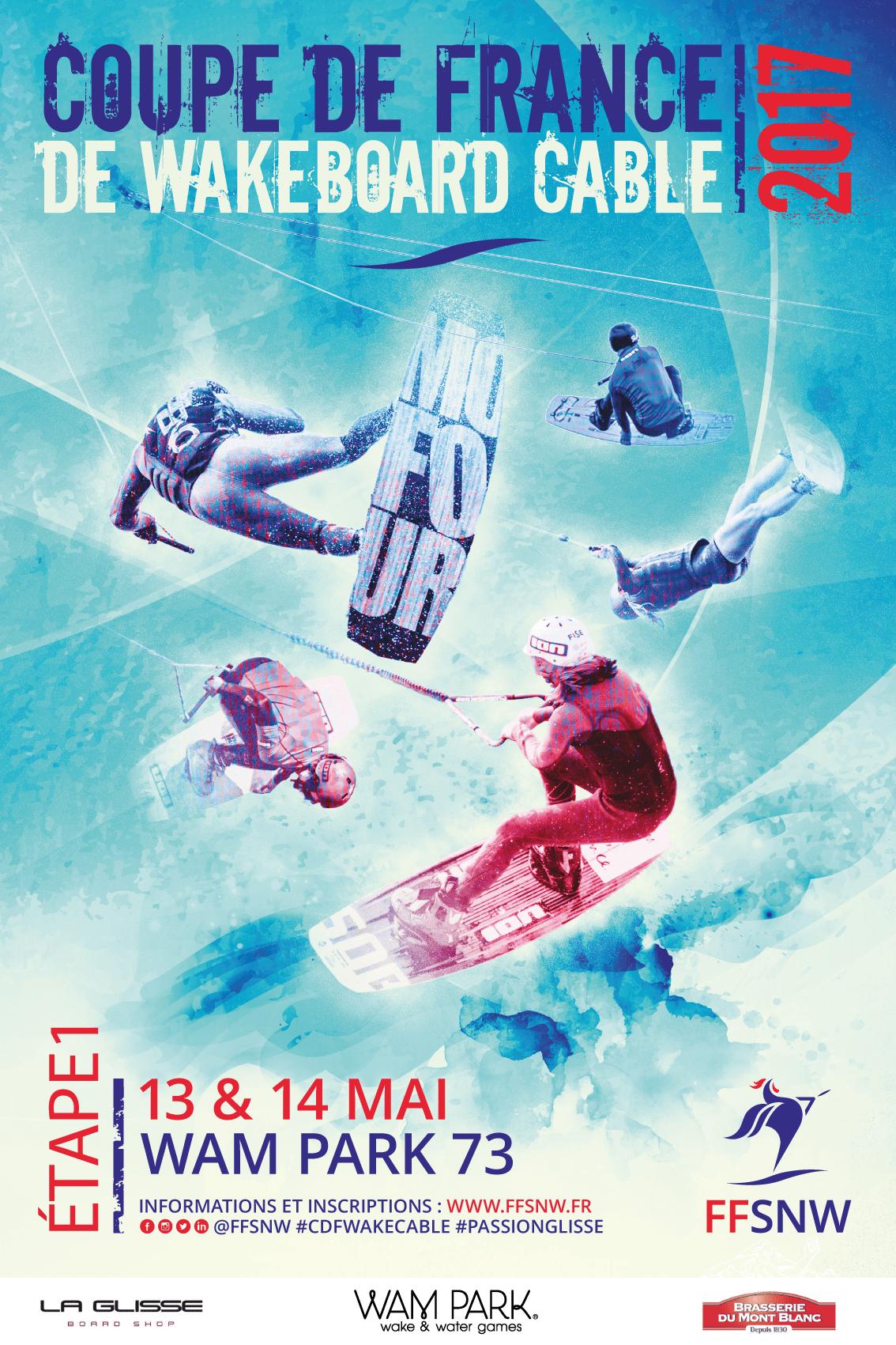 coupe-de-france-wakecable-2017-affiche-40x60-etape1