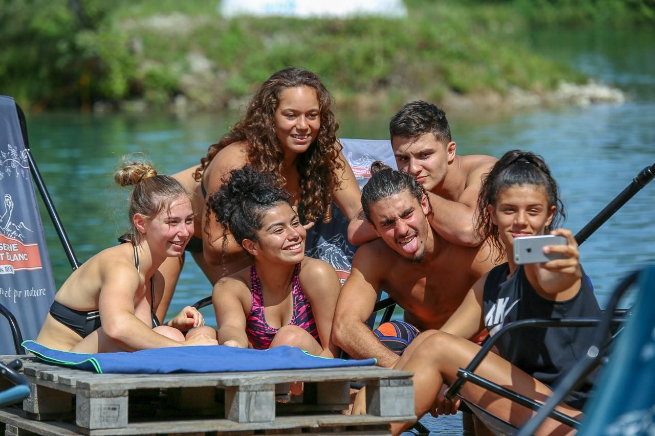 terrasses-flottantes-1wampark-wakeboard-et-water-games