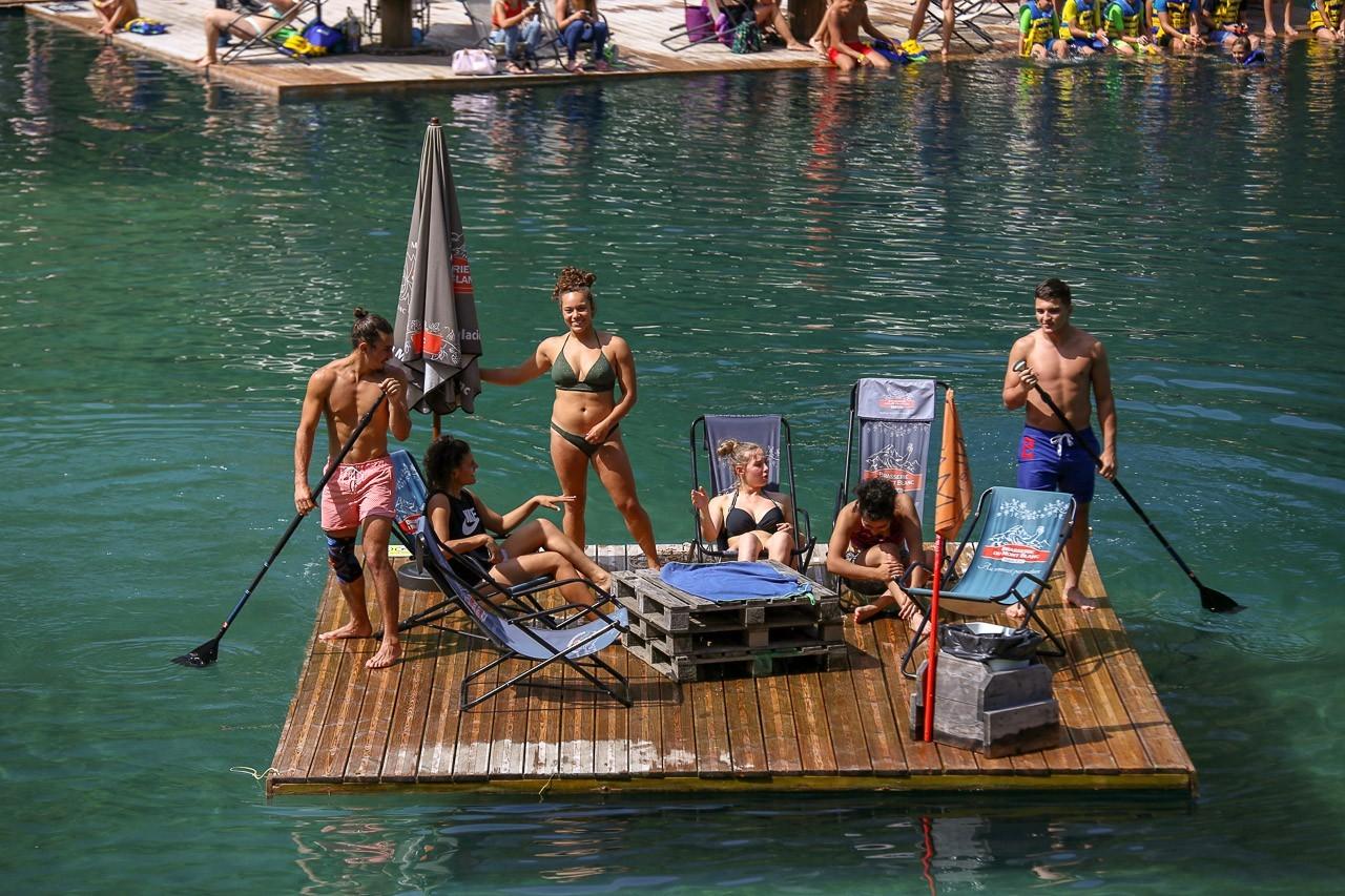 terrasses-flottanteswampark-wakeboard-et-water-games
