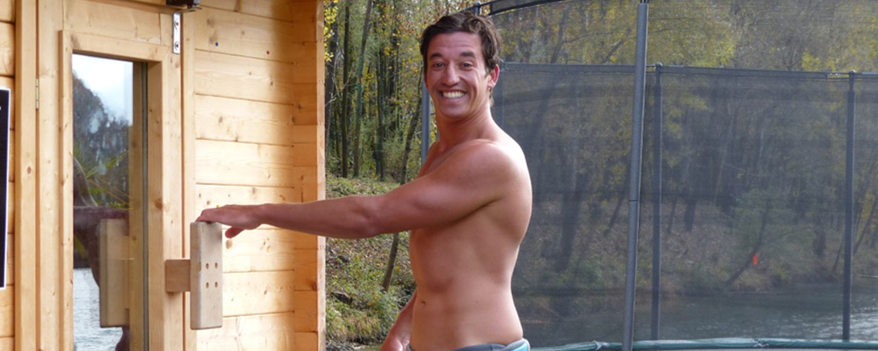pages-sauna-wam-savoie