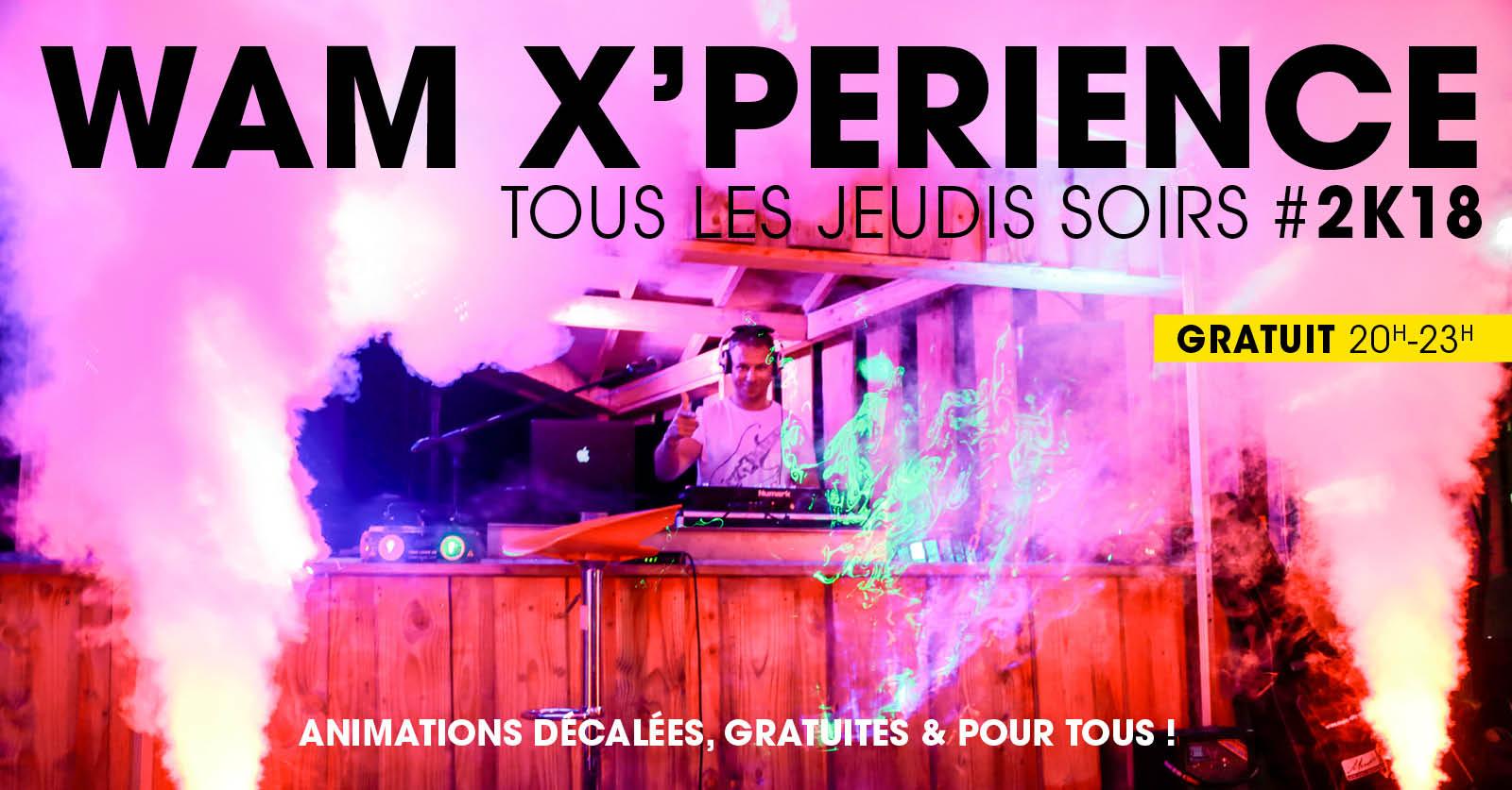 wam-xperience-2018-bandeau-web2