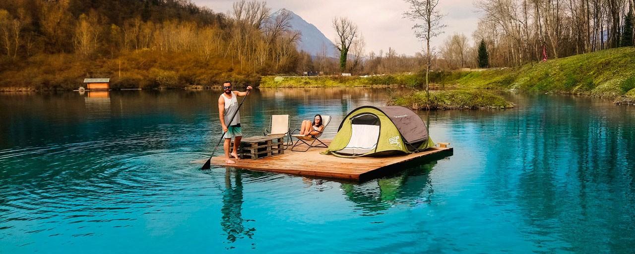 pages-camping-sur-leau-2-web