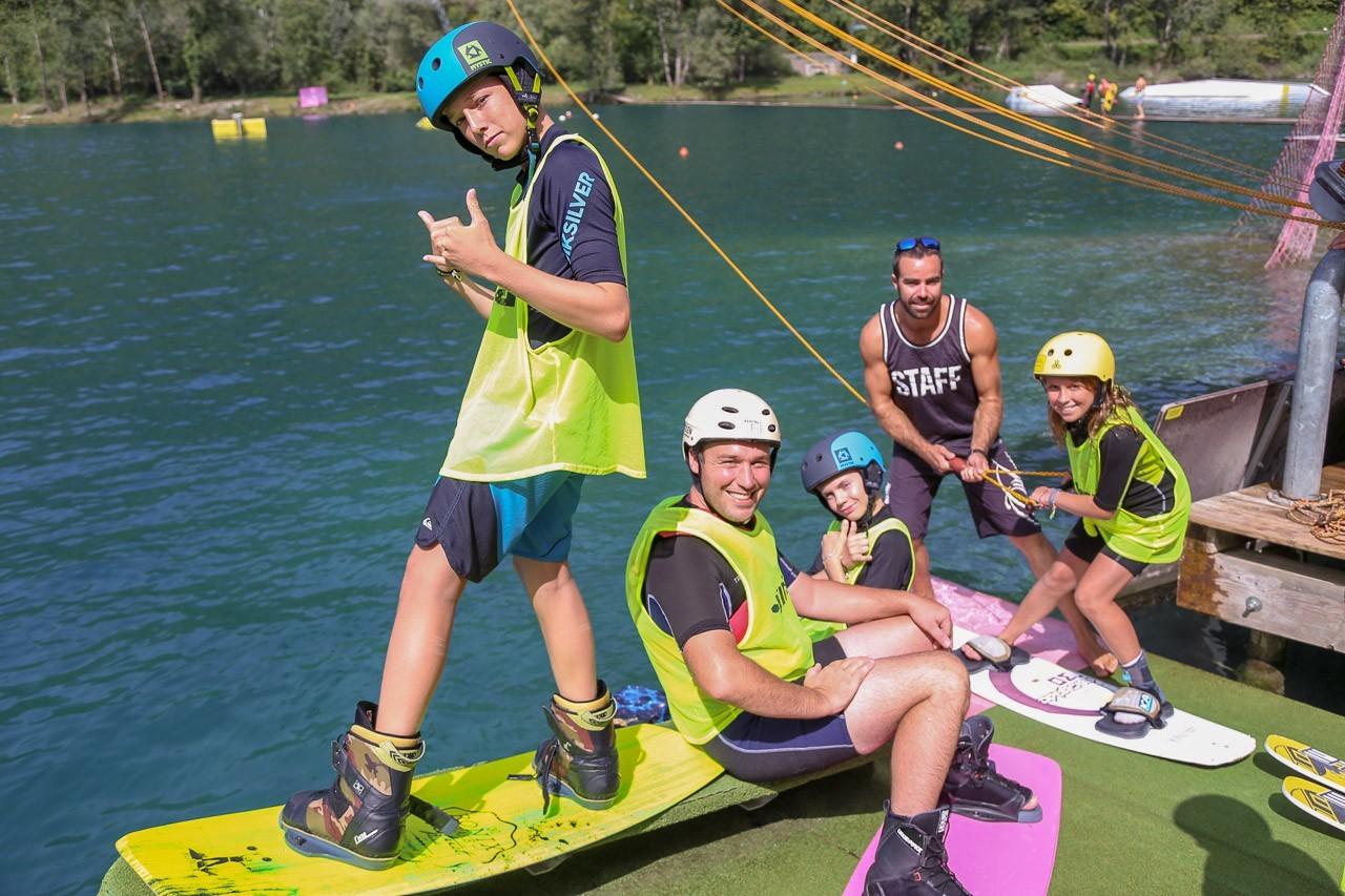 img_6493wampark-wakeboard-et-water-games