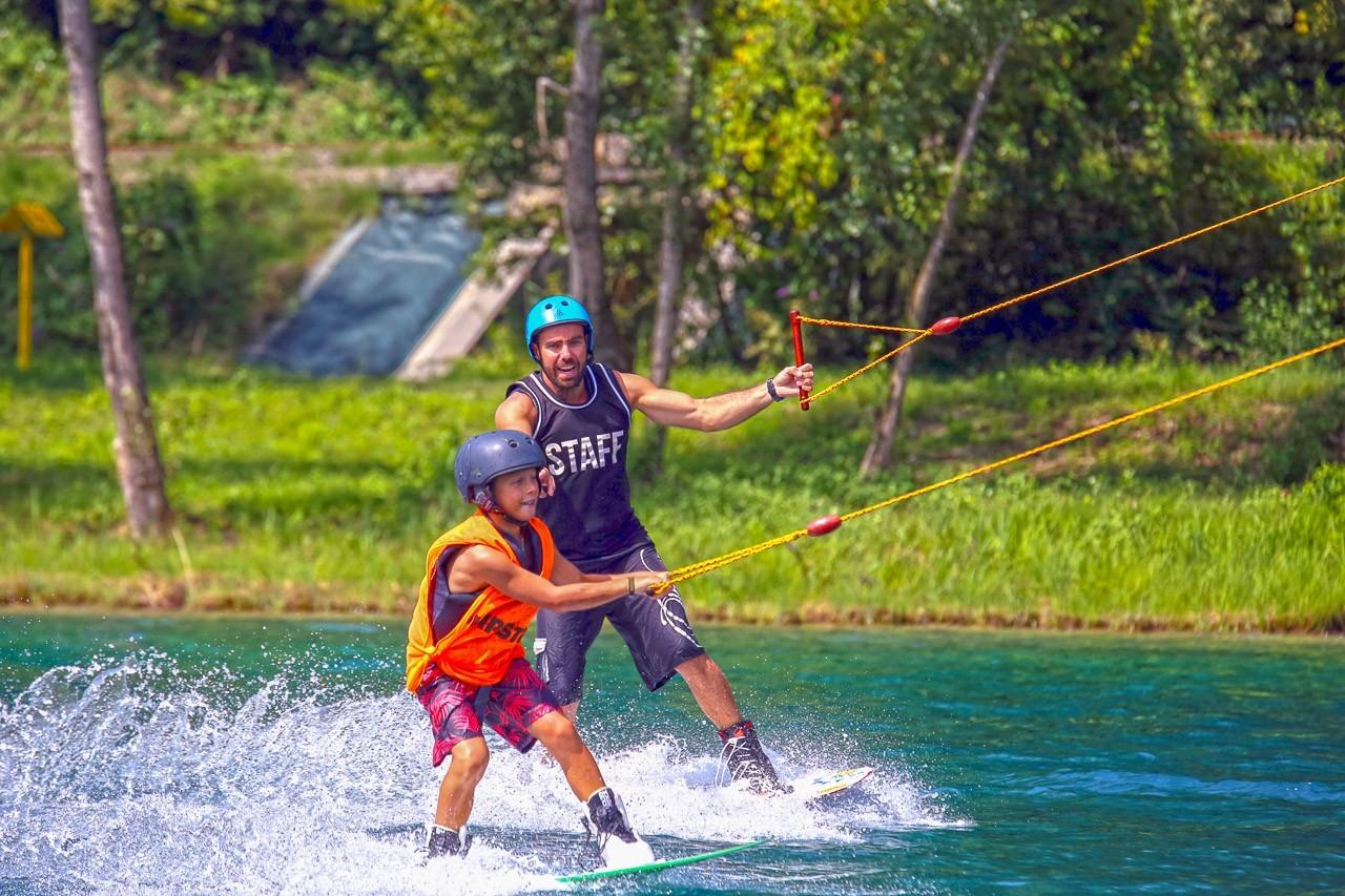 img_6566wampark-wakeboard-et-water-games