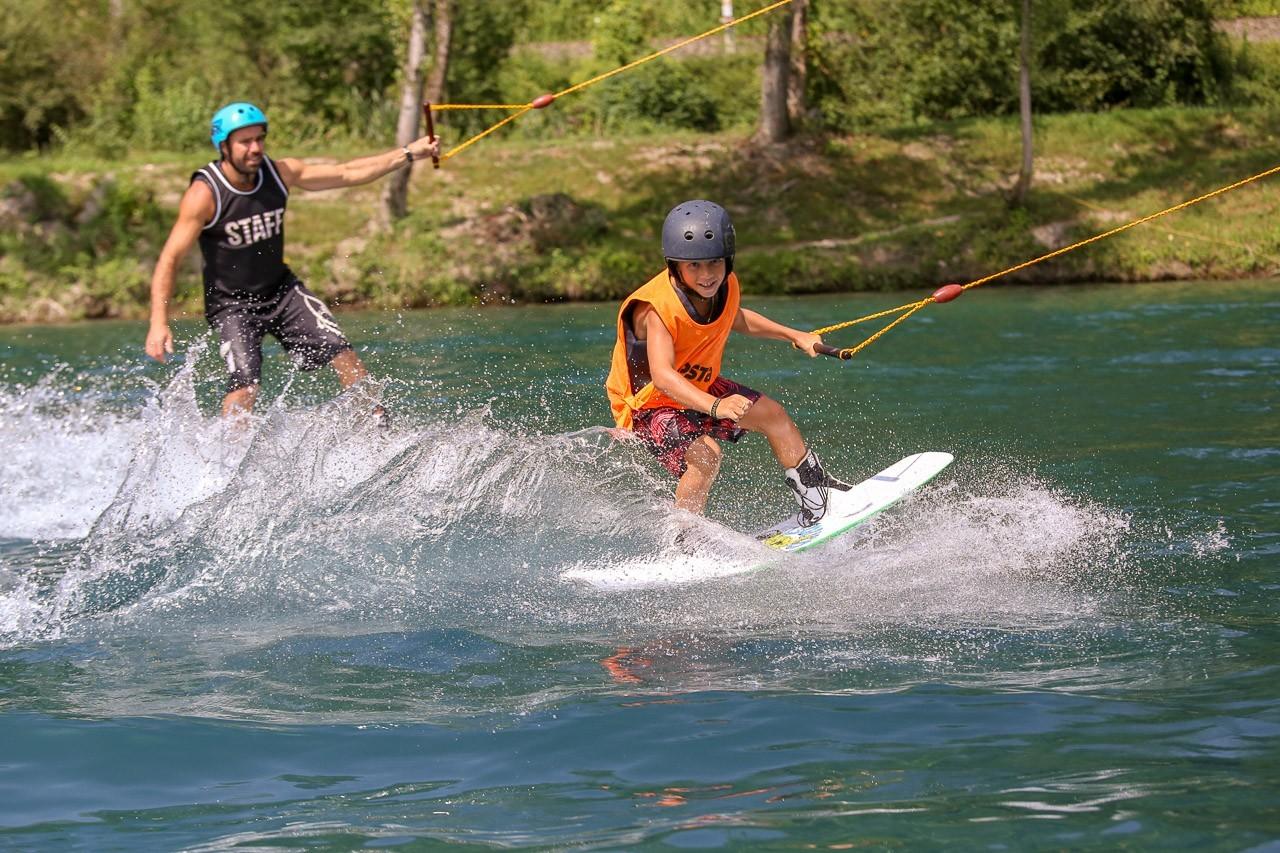 img_6576wampark-wakeboard-et-water-games