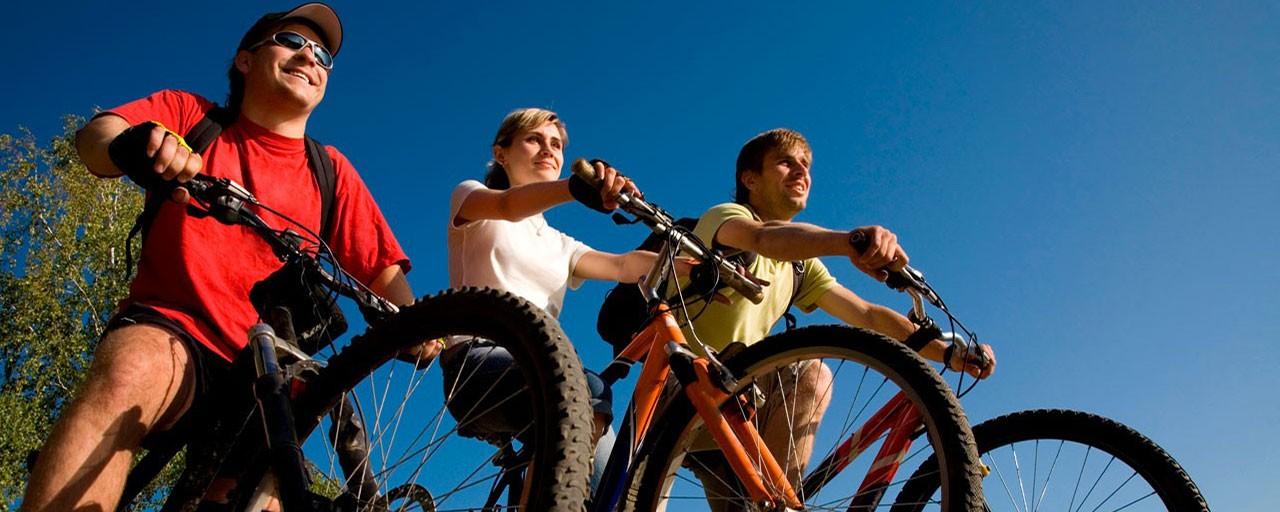 pages-Location-de-Vélo-VTT