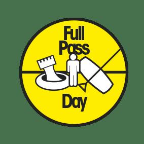 Picto-full-pass-day