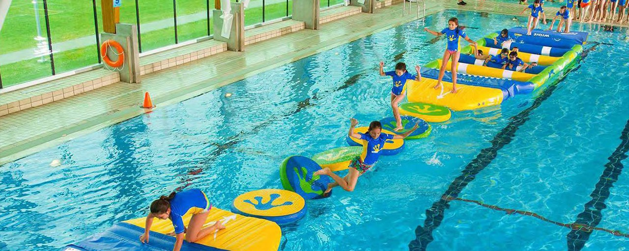 pages-WAMPARK-Rental-Water-Games-2018_Page_1_Image_0001