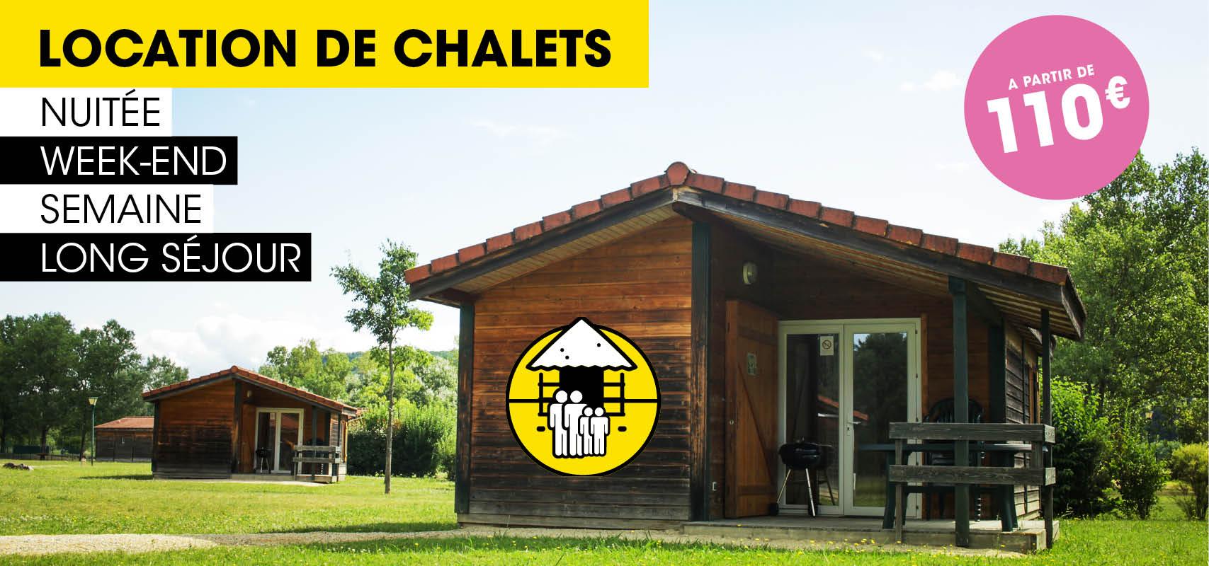 Chalet-Condrieu-web