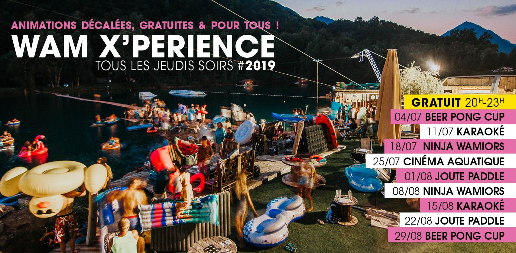 WAM XPERIENCE 2019 - Web Banner - 1707x837