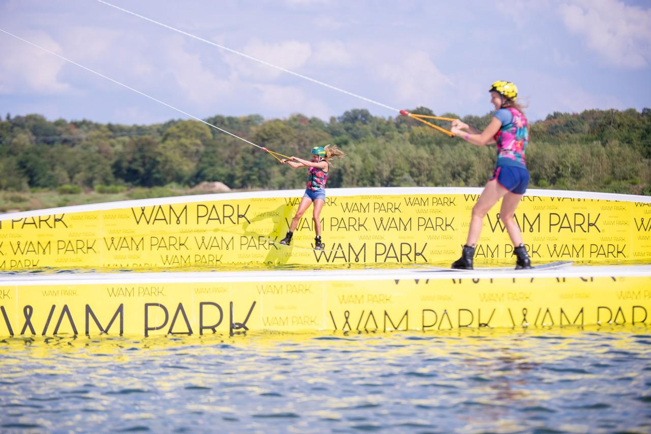 WAM PARK 88 - Vosges - Thaon - 2018-54