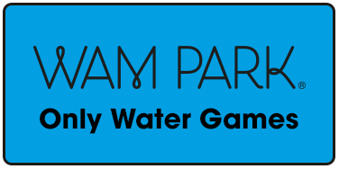 Only water games