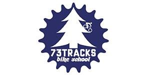 73 tracks école de VTT
