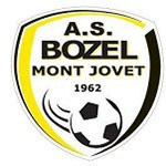 club de foot Bozel