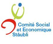 CSE Staubli
