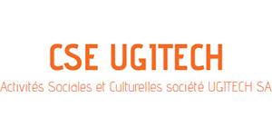 CSE Ugitech