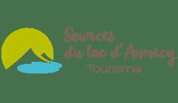 OT les sources du lac d'Annecy