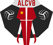 club volley ALCVB