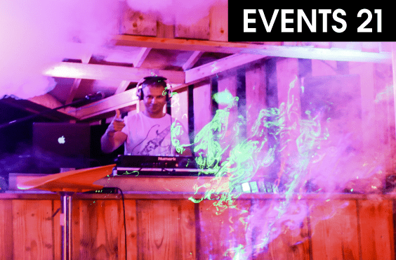 Events 21